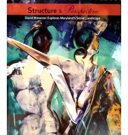 Structure & Perspective Exhibit Catalog