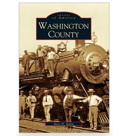Arcadia Publishing Images of America: Washington County