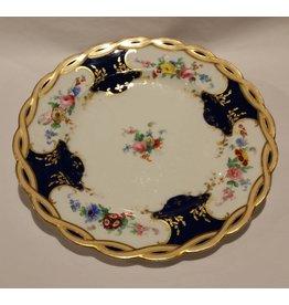 Copeland Dinner Plates, Set of 6