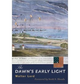 Johns Hopkins University Press The Dawn's Early Light