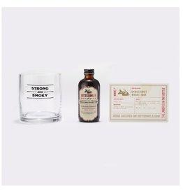 Bittermilk Bittermilk Drink Mix Gift Set