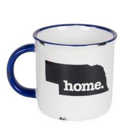 Home State Apparel Home State Apparel - Home Camp Mug