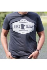 Home State Apparel Home State Apparel - Homegrown T-Shirt