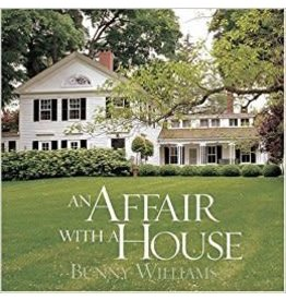 An Affair with a House (Used)