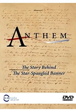 "Anthem: The Story Behind ""The Star Spangled Banner"""