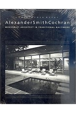 Alexander Smith Cochran