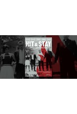 Hit & Stay, Special Edition - Director's Cut