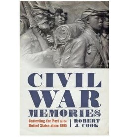 Johns Hopkins University Press Civil War Memories