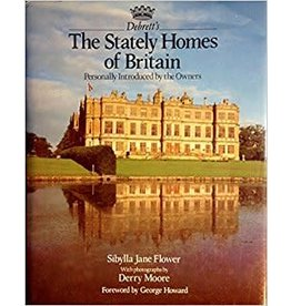 Stately Homes of Britain (Used)