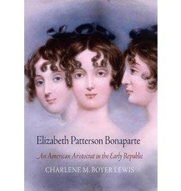 Elizabeth Patterson Bonaparte, Hardcover (Used)