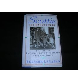 Scottie, the Daughter of... (Used)