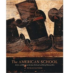 The American School (used)