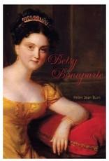 Betsy Bonaparte by Helen Jean Burn