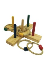 Quoits Ring Toss