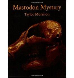 Mastodon Mystery