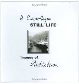 Still Life: Images of Antietam