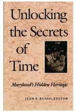 Unlocking the Secrets of Time: Maryland's Hidden Heritage
