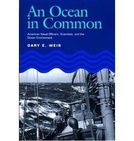 An Ocean in Common
