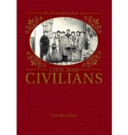 An Introduction to Civil War Civilians