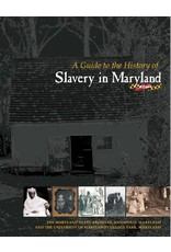Guide to the History of Slavery in Maryland