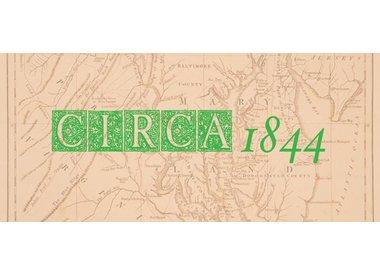 Circa1844