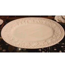 Williams-Sonoma Turkey Platter