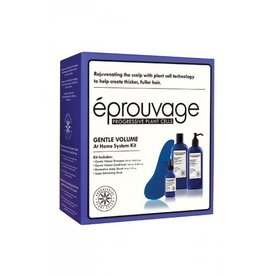 EPROUVAGE EPROUVAGE GENTLE VOL KIT