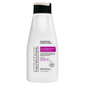 KERATAGE KERATAGE ENHANCING CONDITIONER