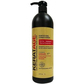KERATAGE KERATAGE FORTIFYING CONDITIONER