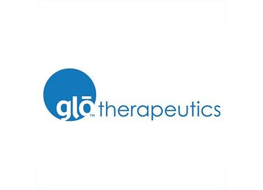 GLO THERAPEUTICS