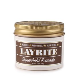 LAYRITE LAYRITE SUPER HOLD