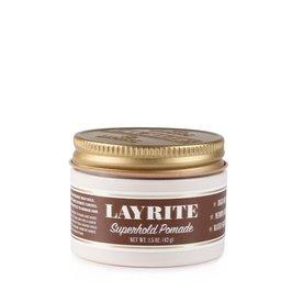 LAYRITE LAYRITE SUPERHOLD TRAVEL