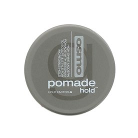 OSMO OSMO POMADE HOLD