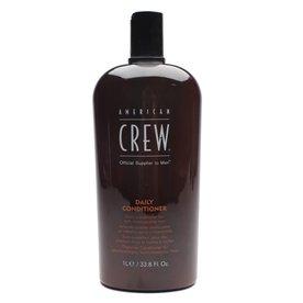 A. CREW A.CREW DAILY COND