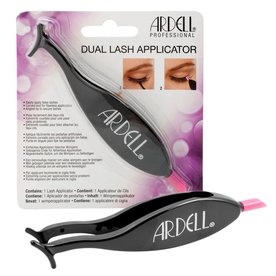 ARDELL ARDELL DUAL LASH APPLICATOR