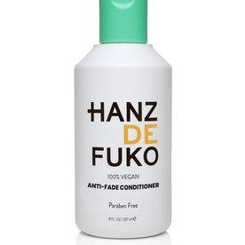 HANZ DE FUKO HANZ DE FUKO ANTI-FADE CONDITIONER