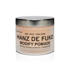 HANZ DE FUKO HANZ DE FUKO MODIFY POMADE