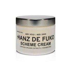 HANZ DE FUKO HANZ DE FUKO SCHEME CREAM