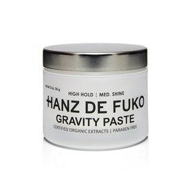 HANZ DE FUKO HANZ DE FUKO GRAVITY PASTE