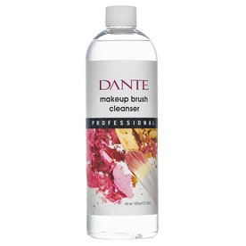 DANTE DANTE MAKEUP BRUSH CLEANER 16.OZ