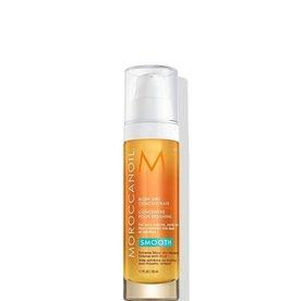 MOROCCANOIL MOROCCANOIL BLOW-DRY CONCENTRATE