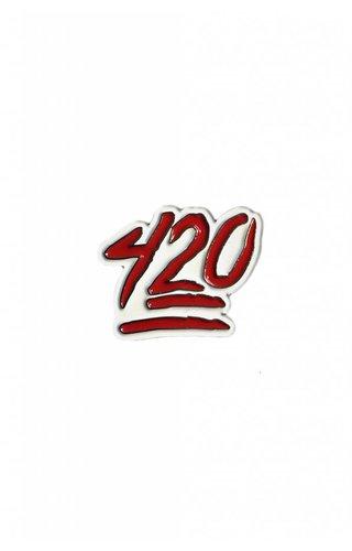 420 Pin