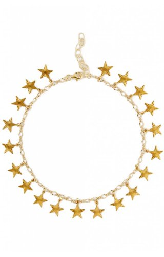 Frasier Sterling A Star Is Born Choker