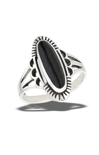 Aphotic Ring