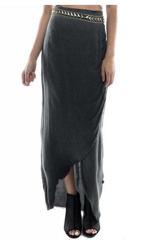 Asher Skirt