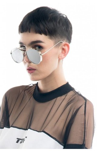 Babylon Sunglasses