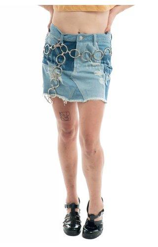 Bama Skirt