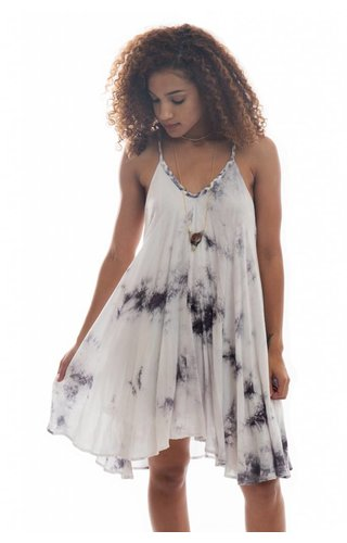Chella Dress
