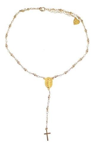 Vidakush Chiquita Rosary