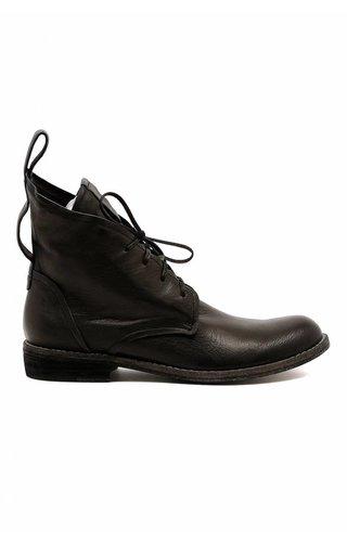 Silent D Chug Boots